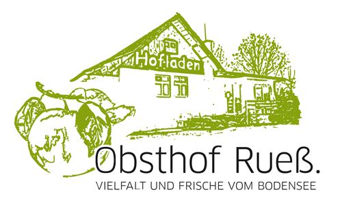Obsthof Rueß