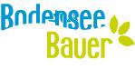 Unsere Partner: BodenseeBauer